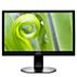 Brilliance LCD-skärm med SoftBlue-teknik