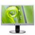 Brilliance LED-taustavalaistu LCD-näyttö