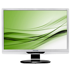 221S3LSS/00  LED Monitor