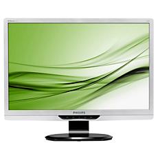 221S3LSS/00 -    LED Monitor