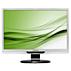 Brilliance LCD-skærm