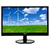 LED 背光 LCD 顯示器