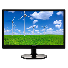 221S6QSB/00 -    LED-backlit LCD monitor