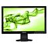 LCD monitor s ovládaním SmartTouch
