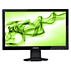 LCD-skärm med SmartTouch