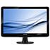 LCD-skærm med SmartTouch