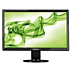 LCD monitor with SmartTouch