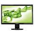 LCD-näyttö ja SmartTouch