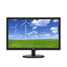 223S5LSB/00  LCD-skærm