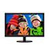شاشة LCD مع SmartControl Lite