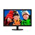 Monitor LCD dengan SmartControl Lite