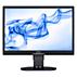 Brilliance Monitor LCD