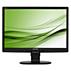 Brilliance ЖК-монитор с технологией PowerSensor