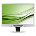 Brilliance LCD monitor PowerSensor-ral