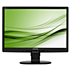 Brilliance LED monitor s funkciou PowerSensor