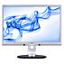 Brilliance LCD-skärm