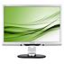 Brilliance จอ LCD พร้อม PowerSensor