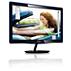 IPS LED monitor