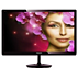IPS LCD-monitor met LED-achtergrondverlichting