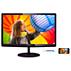 Monitor LCD spodsvícením LED