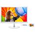 LED-bakbelyst LCD-skjerm