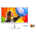 Οθόνη LCD με οπίσθιο φωτισμό LED