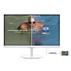 LCD 顯示器設有 SoftBlue 技術