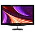 Brilliance LCD-skærm med LED