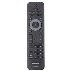 22AV1104/10 -    Remote Control
