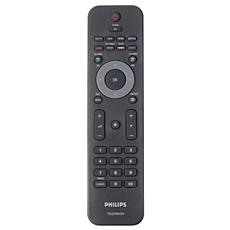 22AV1105/10  Remote Control