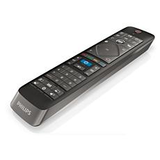 22AV1507A/12 -    Remote Control