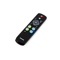 22AV1601B/12  Professional TV