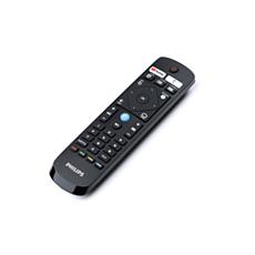22AV1904A/12  Professional TV