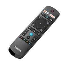 22AV1905B/00  TV profissional