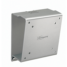 22AV3100/10 -    Wall mount