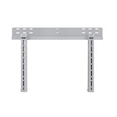 22AV3200/10 -    Wall mount
