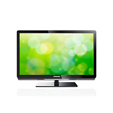 22HFL3017D/10  Profesjonalny telewizor LED