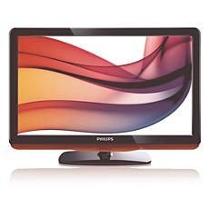 22HFL3232D/10 -    Televisor LCD serie LED profesional