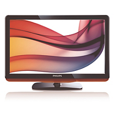 22HFL3232D/10 -    Profesjonalny telewizor LED LCD