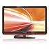 Televisor LCD LED Profissional