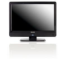 22HFL3350D/10 -    Professional LCD TV