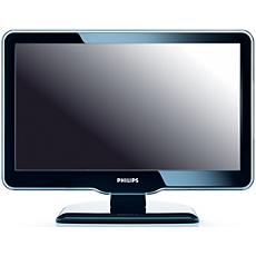 22HFL3381D/10 -    Professional LCD TV