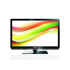 22HFL4007D/10 -    TV LED professionale
