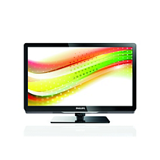 22HFL4007D/10  Profesjonalny telewizor LED