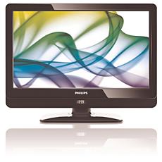 22HFL4372D/10 -    TV LED LCD Professional