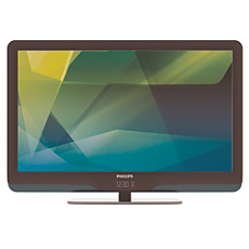 22HFL4373D/10  Professional LED LCD TV