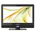 Televizor LCD profesional