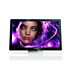 DesignLine Tilt LED-TV