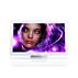 DesignLine Tilt LED-TV