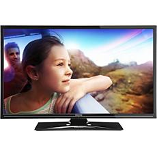22PFL2807H/12  Televisor LED